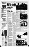 Kerryman Friday 11 September 1992 Page 4