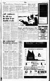 Kerryman Friday 11 September 1992 Page 5