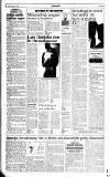 Kerryman Friday 11 September 1992 Page 6