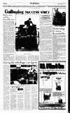 Kerryman Friday 11 September 1992 Page 7