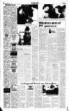 Kerryman Friday 11 September 1992 Page 8