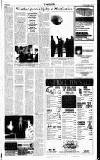 Kerryman Friday 11 September 1992 Page 9