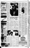 Kerryman Friday 11 September 1992 Page 10