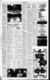 Kerryman Friday 11 September 1992 Page 11