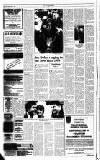 Kerryman Friday 11 September 1992 Page 12