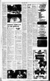 Kerryman Friday 11 September 1992 Page 13