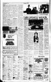 Kerryman Friday 11 September 1992 Page 14