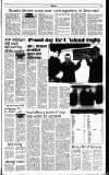 Kerryman Friday 11 September 1992 Page 15