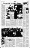 Kerryman Friday 11 September 1992 Page 16