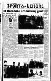 Kerryman Friday 11 September 1992 Page 17