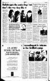 Kerryman Friday 11 September 1992 Page 18