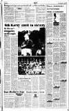 Kerryman Friday 11 September 1992 Page 19