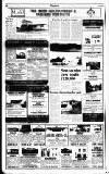Kerryman Friday 11 September 1992 Page 20