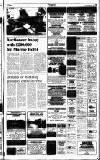 Kerryman Friday 11 September 1992 Page 21