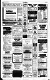Kerryman Friday 11 September 1992 Page 22