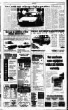 Kerryman Friday 11 September 1992 Page 23