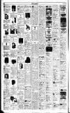 Kerryman Friday 11 September 1992 Page 24