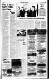 Kerryman Friday 11 September 1992 Page 25
