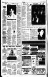 Kerryman Friday 11 September 1992 Page 26