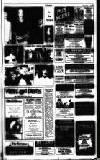 Kerryman Friday 11 September 1992 Page 27