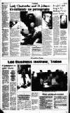 Kerryman Friday 11 September 1992 Page 28