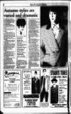 Kerryman Friday 11 September 1992 Page 30