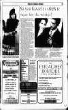Kerryman Friday 11 September 1992 Page 31