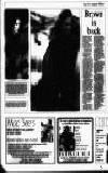 Kerryman Friday 11 September 1992 Page 32