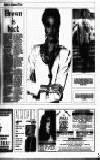 Kerryman Friday 11 September 1992 Page 33