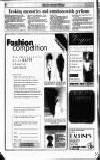 Kerryman Friday 11 September 1992 Page 34