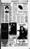 Kerryman Friday 11 September 1992 Page 35