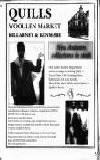 Kerryman Friday 11 September 1992 Page 36