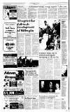 Kerryman Friday 23 October 1992 Page 2