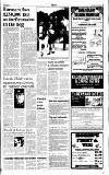 Kerryman Friday 23 October 1992 Page 3