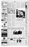 Kerryman Friday 23 October 1992 Page 4