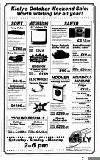 Kerryman Friday 23 October 1992 Page 5