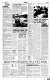 Kerryman Friday 23 October 1992 Page 6
