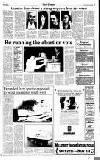 Kerryman Friday 23 October 1992 Page 7