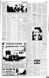 Kerryman Friday 23 October 1992 Page 8