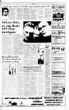 Kerryman Friday 23 October 1992 Page 9