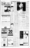 Kerryman Friday 23 October 1992 Page 10
