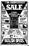 Kerryman Friday 23 October 1992 Page 11