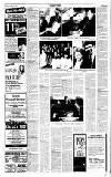 Kerryman Friday 23 October 1992 Page 12