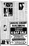 Kerryman Friday 23 October 1992 Page 13