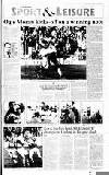 Kerryman Friday 23 October 1992 Page 15