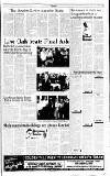 Kerryman Friday 23 October 1992 Page 17