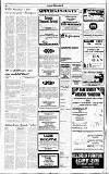 Kerryman Friday 23 October 1992 Page 18