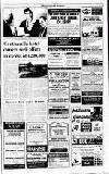 Kerryman Friday 23 October 1992 Page 19