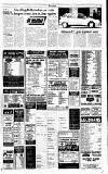 Kerryman Friday 23 October 1992 Page 21