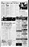 Kerryman Friday 23 October 1992 Page 23